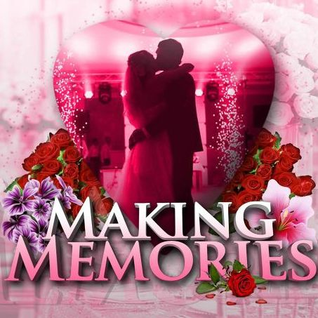 Making Memories - Catering , Liverpool, DJ , Liverpool, Games and Activities , Liverpool,  Chocolate Fountain, Liverpool Wedding DJ, Liverpool Fun Casino, Liverpool