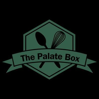 The Palate Box - Catering , Merseyside,  BBQ Catering, Merseyside Food Van, Merseyside Afternoon Tea Catering, Merseyside Buffet Catering, Merseyside Business Lunch Catering, Merseyside Corporate Event Catering, Merseyside Dinner Party Catering, Merseyside Mobile Bar, Merseyside Mobile Caterer, Merseyside Private Party Catering, Merseyside Street Food Catering, Merseyside