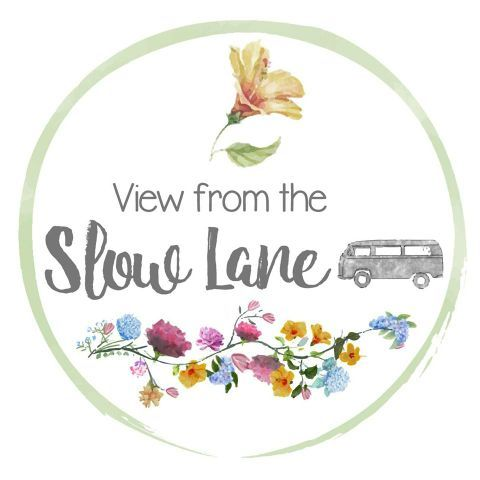 View From The Slow Lane Ltd Vintage & Classic Wedding Car