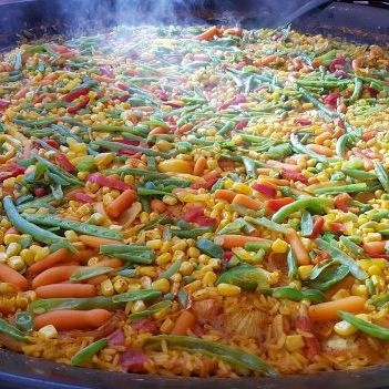 Valencia Paella - Catering , Portsmouth,  BBQ Catering, Portsmouth Private Party Catering, Portsmouth Street Food Catering, Portsmouth Paella Catering, Portsmouth Mobile Caterer, Portsmouth Crepes Van, Portsmouth