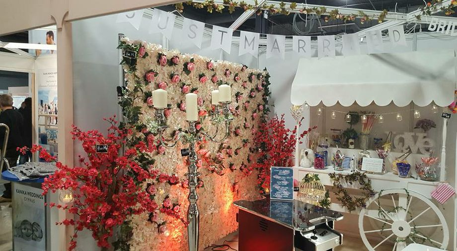 Glamour Booth - Catering Photo or Video Services Games and Activities Event Decorator  - Chester - Cheshire photo