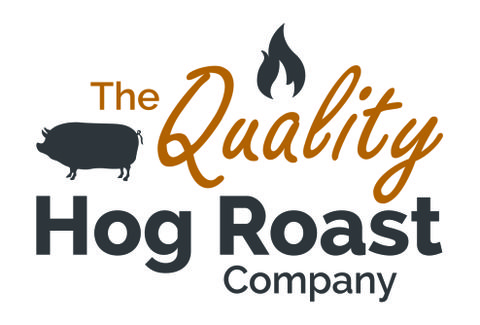 The Quality Hog Roast Company - Catering , Rowley Regis,  Hog Roast, Rowley Regis Mobile Caterer, Rowley Regis Corporate Event Catering, Rowley Regis Sweets and Candy Cart, Rowley Regis Buffet Catering, Rowley Regis Chocolate Fountain, Rowley Regis