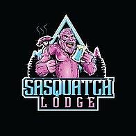 Sasquatch Lodge Catering