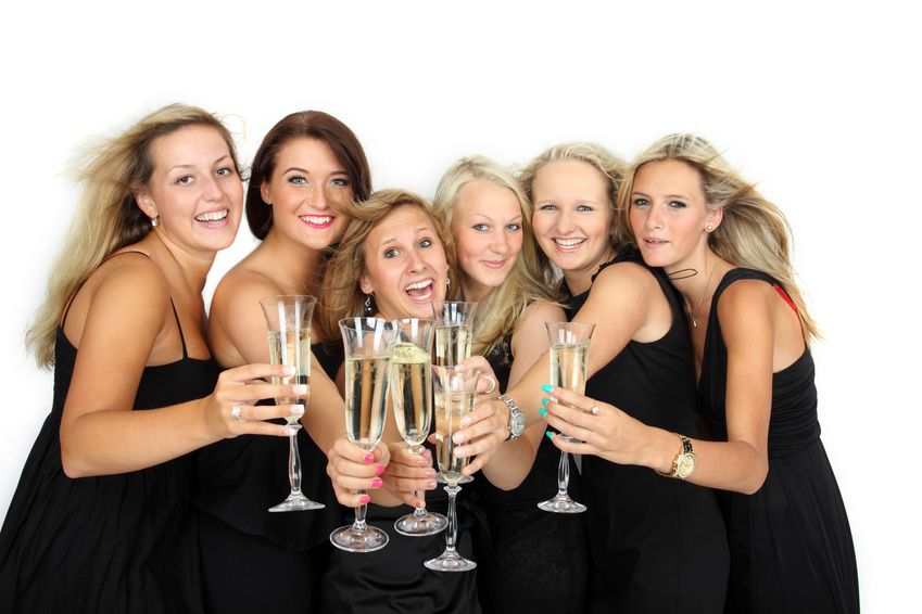 Party Cliks - Photo or Video Services  - Llandudno - Conwy photo