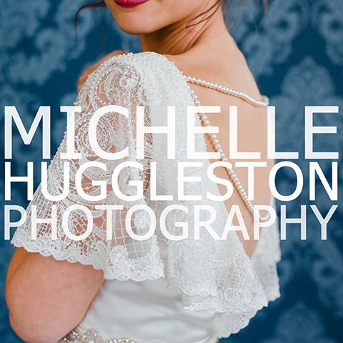 Michelle Huggleston Photography - Photo or Video Services , Cardiff,  Wedding photographer, Cardiff Portrait Photographer, Cardiff