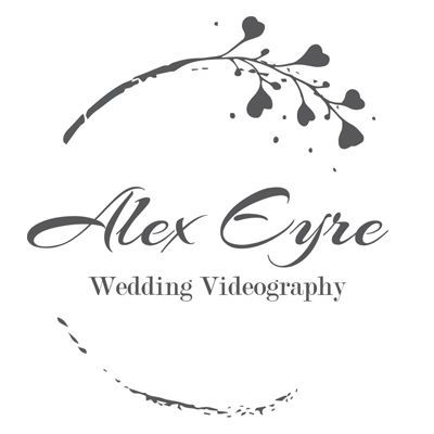Alex Eyre Wedding Videography - Photo or Video Services , Manchester,  Wedding photographer, Manchester Videographer, Manchester