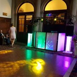 Piper Entertainment Disco & Event Hire - Photo or Video Services , Stoke-on-Trent, DJ , Stoke-on-Trent, Event Equipment , Stoke-on-Trent,  Photo Booth, Stoke-on-Trent Karaoke, Stoke-on-Trent Projector and Screen, Stoke-on-Trent Hot Tub, Stoke-on-Trent Smoke Machine, Stoke-on-Trent Wedding DJ, Stoke-on-Trent Mobile Disco, Stoke-on-Trent Karaoke DJ, Stoke-on-Trent Strobe Lighting, Stoke-on-Trent Party DJ, Stoke-on-Trent Club DJ, Stoke-on-Trent Laser Show, Stoke-on-Trent Mirror Ball, Stoke-on-Trent Lighting Equipment, Stoke-on-Trent Music Equipment, Stoke-on-Trent PA, Stoke-on-Trent