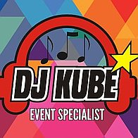 Dj Kube Event Specialist Photo or Video Services