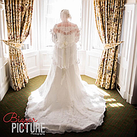 Biggar Picture Photgraphy Photo or Video Services