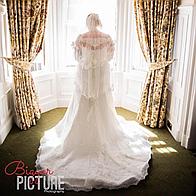 Biggar Picture Photgraphy Wedding photographer