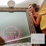 Foto Booth UK Photo or Video Services