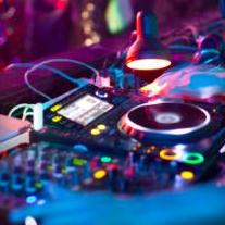 Mumbles Sound and Light Hire DJ