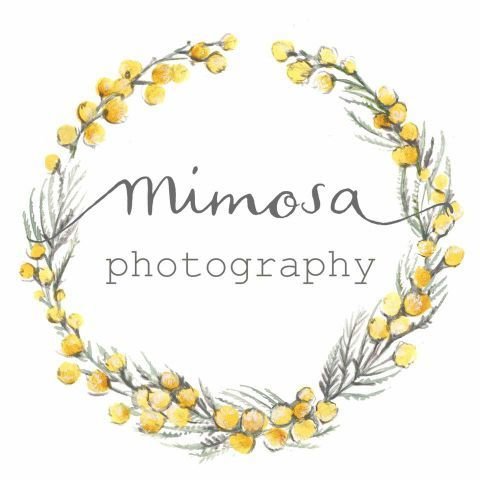 Mimosa Photography - Photo or Video Services , Exeter,  Wedding photographer, Exeter Photo Booth, Exeter Asian Wedding Photographer, Exeter Event Photographer, Exeter Portrait Photographer, Exeter Vintage Wedding Photographer, Exeter Documentary Wedding Photographer, Exeter