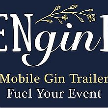 Engine Gin Bar Cocktail Bar