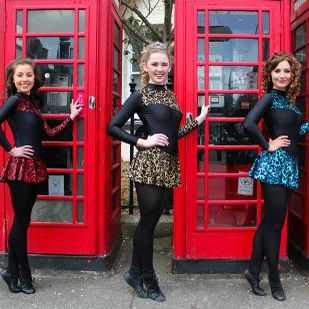 Celtic Fever - Dance Act , Truro,  Dance show, Truro Irish Dancer, Truro Dance Master Class, Truro
