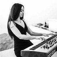 Valeriya Solo Musician