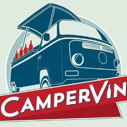 The CamperVin Co LTD - Catering , Gloucestershire,  Cocktail Bar, Gloucestershire Mobile Bar, Gloucestershire