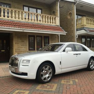 UK LUXURY TRAVEL - Transport , West Yorkshire,  Wedding car, West Yorkshire Luxury Car, West Yorkshire Chauffeur Driven Car, West Yorkshire