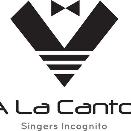 A La Canto Live music band