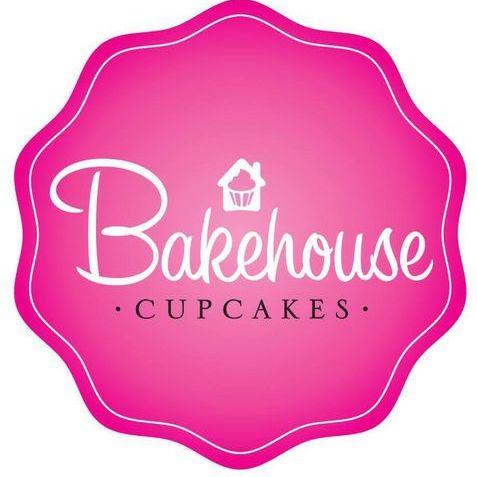 Bakehouse Cupcakes -