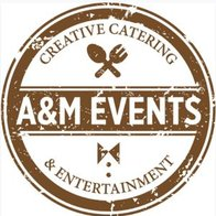A & M Events Food Van