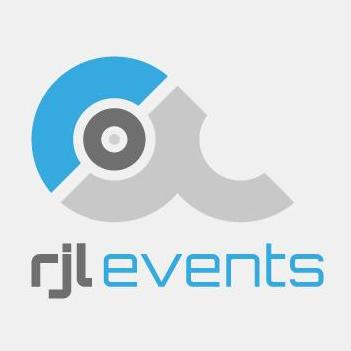 RJL Events Wedding DJ