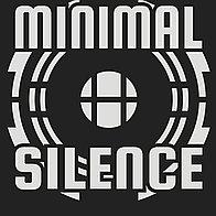 Minimal Silence Indie Band