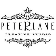 Peter Lane Creative Studio Vintage Wedding Photographer