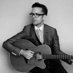 Steven Edwards Music - Solo Musician , Coventry, Singer , Coventry,  Singing Guitarist, Coventry Wedding Singer, Coventry Guitarist, Coventry Live Solo Singer, Coventry Singer and a Guitarist, Coventry