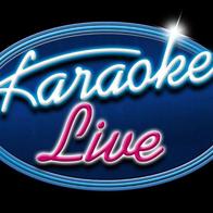 Jammin Jimmy Karaoke Host DJ