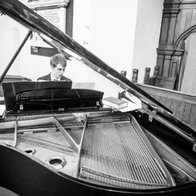 James Breckon Solo Musician