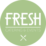 Fresh Catering Dinner Party Catering