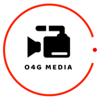 O4G Media Photo or Video Services