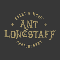 Ant Longstaff Photography Vintage Wedding Photographer