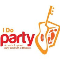 I Do Party (Mon-Thurs Discount!) Wedding Music Band