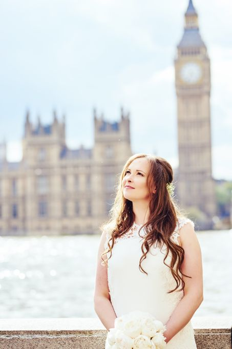 Natasha Ferreira Photography - Photo or Video Services  - Greater London - Greater London photo