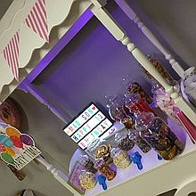 Candy Cart,  Sweets & Treats Catering