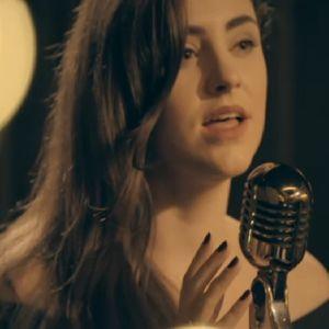 Rachael Claire Solo Musician