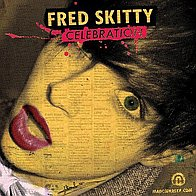 Fred Skitty Club DJ