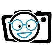 Cheesy Smiles Ltd Photo Booth