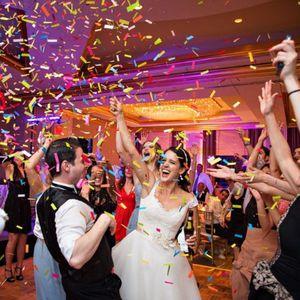MacVibes - DJ , Calne,  Wedding DJ, Calne Mobile Disco, Calne Karaoke DJ, Calne