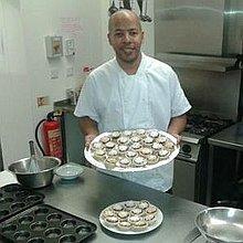 Karl - Private Chef Private Chef