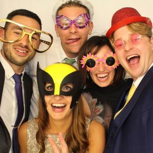 Portal Pod Photo Booths - Catering , Tunbridge Wells, Photo or Video Services , Tunbridge Wells,  Photo Booth, Tunbridge Wells Candy Floss Machine, Tunbridge Wells