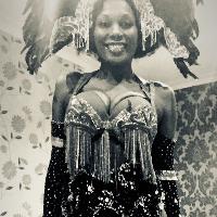 Sandrine Anterrion - Children Entertainment , Greater London, Event planner , Greater London, Dance Act , Greater London,  Belly Dancer, Greater London Dance Instructor, Greater London Latin & Flamenco Dancer, Greater London Dance show, Greater London Dance Master Class, Greater London