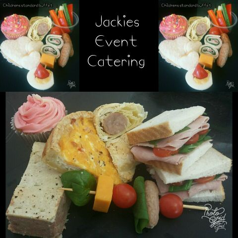 Jackies - Catering , Peterlee,  Food Van, Peterlee Burger Van, Peterlee Street Food Catering, Peterlee