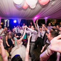 Choice Disco - DJ , Birmingham,  Wedding DJ, Birmingham Mobile Disco, Birmingham Party DJ, Birmingham