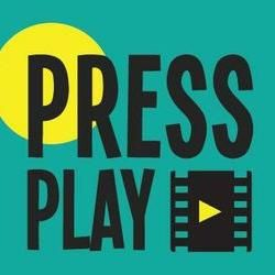 Press Play Films - Children Entertainment , Lewes, Games and Activities , Lewes,