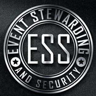 Event Stewarding and Security Event Security Staff