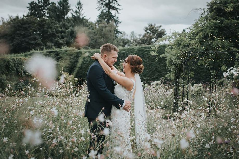 Kelsie Low Photography - Photo or Video Services  - Colchester - Essex photo