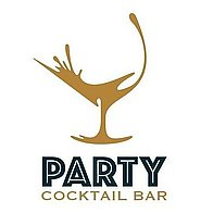 Party Cocktail Bar Catering